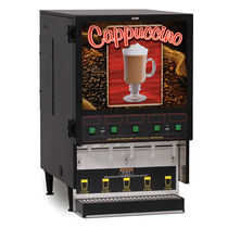 coffee vending machine FMD-5 Bunn-O-Matic Corporation