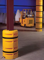 column protector COLUMN SENTRY® Sentry Protection