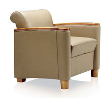 commercial armchair CODY KI Healthcare