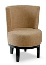commercial armchair DILANO The Chair Factory