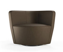 commercial armchair  MEET Sittris
