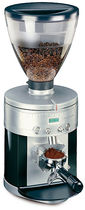 commercial automatic coffee grinder-doser MAHLKONIG K30ES. ASTORIA