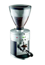 commercial automatic coffee grinder-doser MK 10 Reneka