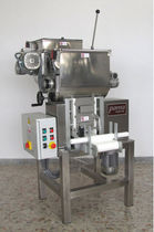 commercial automatic dough sheeter C/170-IM PAMA PARSI MACCHINE s.r.l.