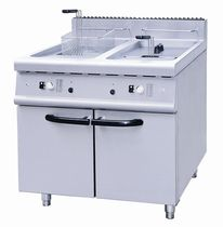 commercial automatic electric fryer  Legends Trading CO.Ltd