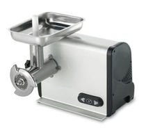 commercial automatic meat mincer ATASI SARO