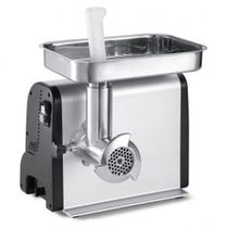 commercial automatic meat mincer TANIA SARO