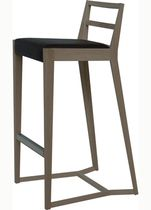 commercial bar chair TOYO Beaufurn (BFP)
