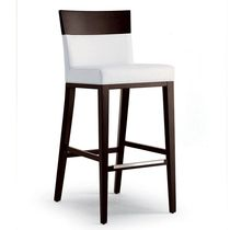 commercial bar chair LOGICA 00988 Montbel