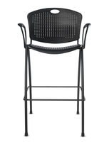 commercial bar chair ANYTIME  SitOnIt Seating