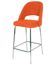commercial bar chair BLEEKER ISA International