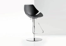 commercial bar chair EON  Diemme