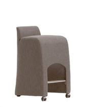 commercial bar chair SPEEDY P&M Furniture