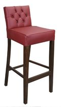 commercial bar chair CHATSWORTH Warings Furniture