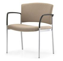 commercial bariatric armchair CACHE Source International