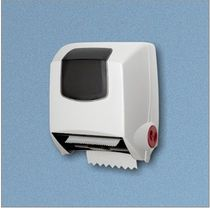 commercial bathroom tissue dispenser QTS 8460 QTS