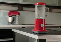 commercial blender BLX51 UK/AU Kenwood Appliances