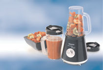 commercial blender SB056  Kenwood Appliances