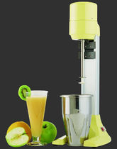 commercial blender COLOURED FINISH Remida Group srl
