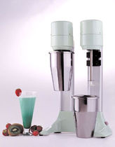 commercial blender DOUBLE COLOURED FINISH Remida Group srl