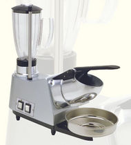 commercial blender GM3 La Spaziale
