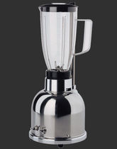 commercial blender FR-C1 Remida Group srl