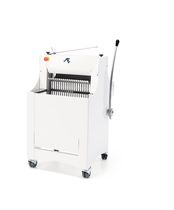 commercial bread slicer CPFxxx Ferneto S.A.