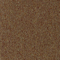 commercial synthetic loop pile carpet (Green Label Plus-certified, low VOC emissions) ALIAS J+J / Invision
