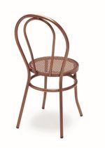 commercial chair 601 CROM 2