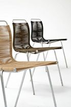 commercial chair PK1 by Poul Kjærholm PIIROINEN