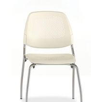 commercial chair INSPIRE Allsteel