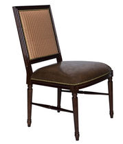 commercial classic style chair FRENCH Legacy Furniture Group, Inc.
