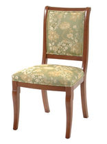 commercial classic style chair MANOR Legacy Furniture Group, Inc.