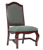 commercial classic style chair PELICAN Legacy Furniture Group, Inc.