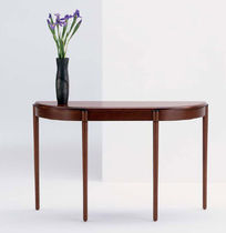 commercial console table MÉLANGE	 Arcadia Contract