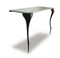 commercial console table LYCHORINDA CONSOLE Costantini Design