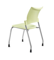 commercial contemporary chair RELAY SitOnIt Seating