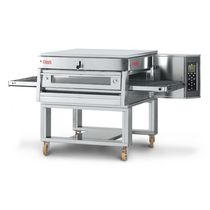 commercial conveyor electric pizza oven HV/75-E/1 OEM