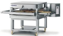 commercial conveyor electric pizza oven  MOFFAT