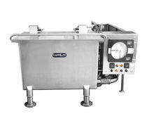 commercial cook tank  CapKold