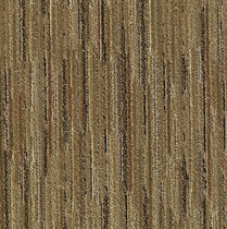 commercial cut and loop pile tufted synthetic carpet CROSS CURRENTS Milliken Contract
