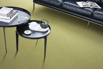 commercial cut pile tufted synthetic carpet BALMORAL  Balsan
