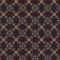 commercial cut pile tufted synthetic carpet tile (Green Label Plus-certified, low VOC emissions) PALLADIO Milliken Contract
