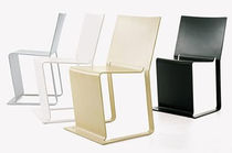 commercial design chair ECO by Karpf IFORM