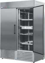 commercial double door refrigerator OLA 2/1400.P IGLOO