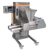 commercial dough depositor ALPHA ADAMATIC