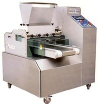commercial dough depositor DROPPING  Apex Bakery Equipment