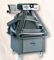 commercial dough divider CR-310 ADAMATIC
