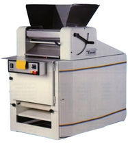 commercial dough moulder CA Apex Bakery Equipment