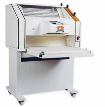 commercial dough moulder FRENCH BREAD Apex Bakery Equipment